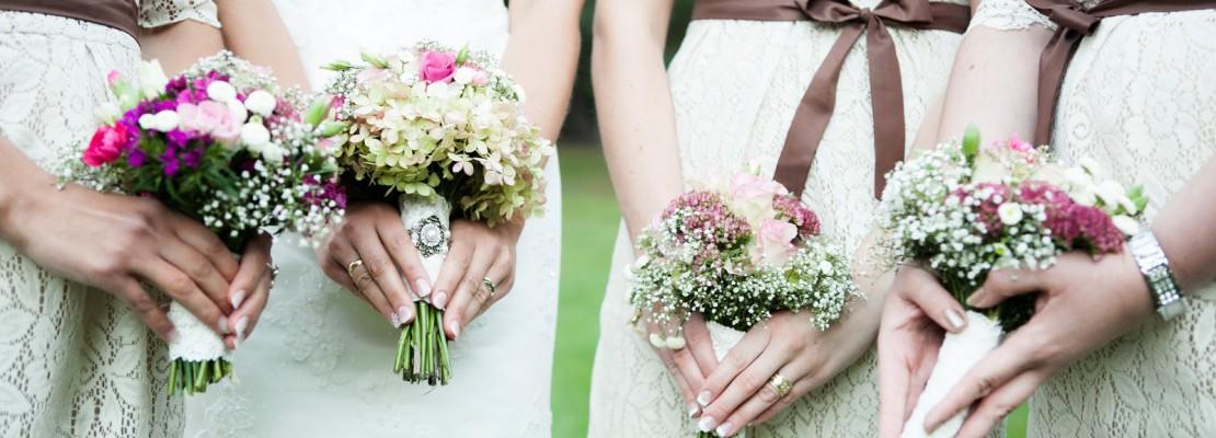 Hochzeitslocations in Berlin