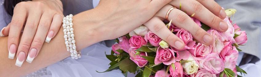 Lohnt sich ein Hochzeitsfotograf? Ja!