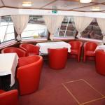 MS Diva Lounge