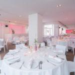 Hochzeit_Dinner_II
