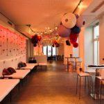 Hochzeit_Lounge_Dekorationskonzept_I