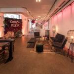 Hochzeit_Lounge_c