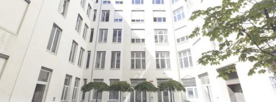 Kunztschule Berlin