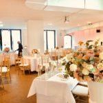 Kunztschule_Hochzeit_Klassik_a