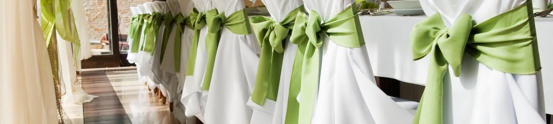 Hilfen bei der Hochzeitsplanung