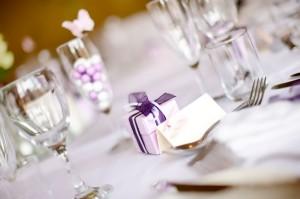 Sitzordnung Hochzeitsfeier