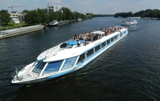 AvH_Hafen Treptow