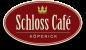 Schlosscafe Köpenick