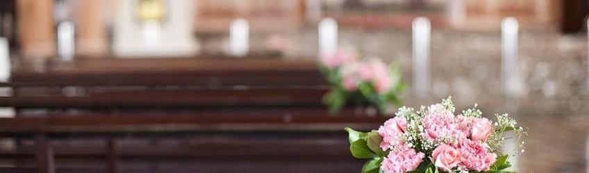 Ursprung der Hochzeit