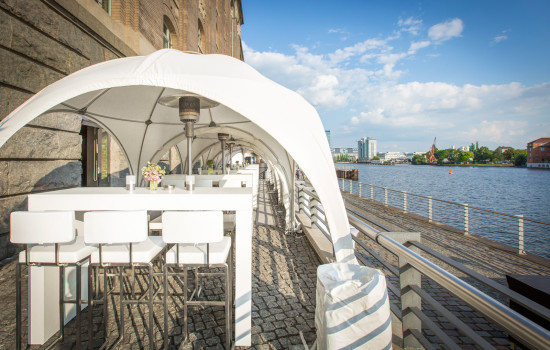 030 eventloft terrasse an der spree