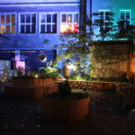 Spreegalerie_Alexanderplatz_Garten__0001 Kopie