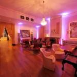 löwenpalais lounge2
