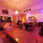 löwenpalais lounge3