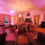 löwenpalais lounge4