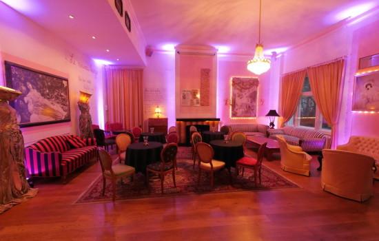loewenpalais_Lounge