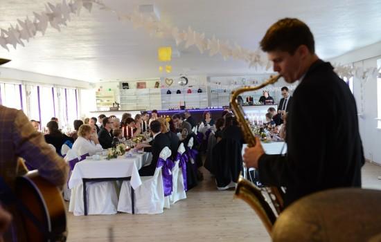 Wartenberger Hof Hochzeitsfeier