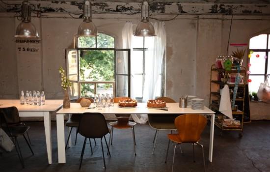 loft-im-magazin-in-der-heeresbaeckerei-sitzgelegenheit