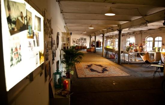 loft-im-magazin-in-der-heeresbaeckerei-mit-bar