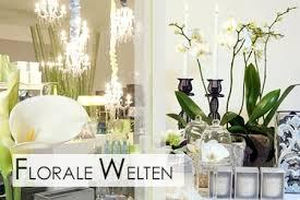 Florale Welten Berlin Hochzeitsblumen Hochzeitslocations Berlin