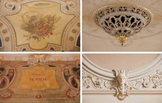 ballhaus-pankow-stuck-details