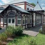 ballhaus-pankow-vorgarten