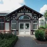 ballhaus-pankow-aussen