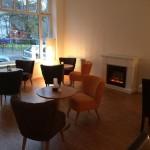 diwali-lounge