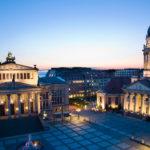 ausblick-karlsson-berlin