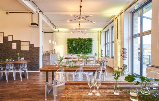 alva-lounge-dinner-01
