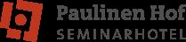 Paulinen Hof