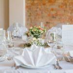 Hochzeit im Open Air Hochzeit im Paulinen Hof