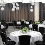 Heiraten in der Forum Factory Berlin