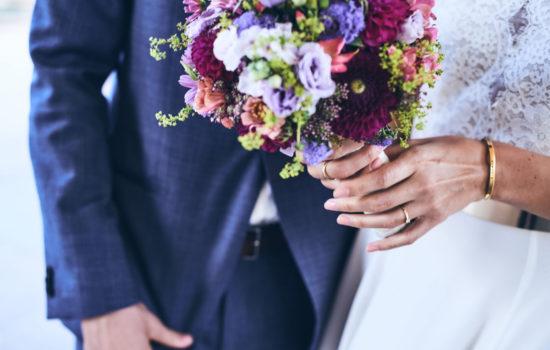 Hochzeit_Jacob_und_Anne_by_David_Dollmann_DDD_2307