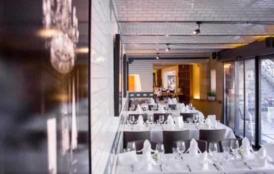 waterfront-berlin-restaurant-01 (1)