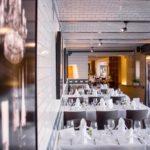 waterfront-berlin-restaurant-01