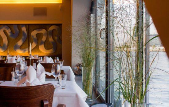 waterfront-berlin-restaurant-02