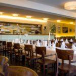 waterfront-berlin-restaurant-03