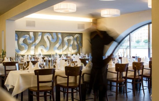 waterfront-berlin-restaurant-04