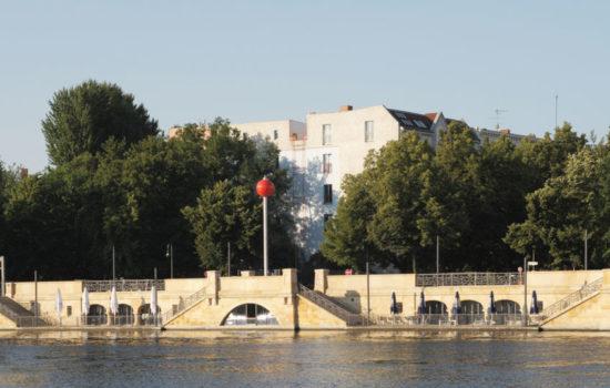 waterfront-foto