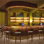lighthouse cafe bar2