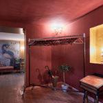 WEB-Ballsaal-DSC_3630-PhotoSaskiaUppenkamp