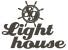 89 Lighthouse